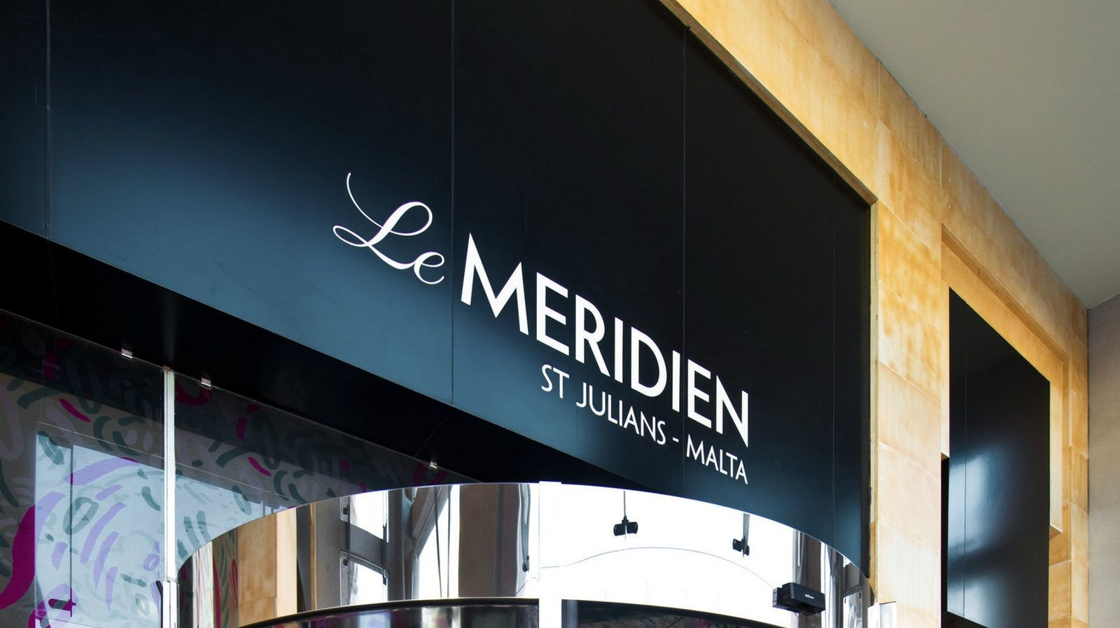 Careers at Le Meridien Malta and Starwood Hotels & Resorts